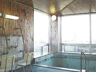 メカセラ浴槽水循環ろ過装置